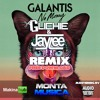 Free Download Galantis No Money Glichie And Jaylee Remix Mp3