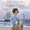 Rosa's Island by Val Wood (audiobook extract) read by Anne Dover