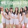 GFRIEND - Me gustas tu (Thai Version by M2NT9)