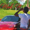 Jay Debiase Laflare - Made It (Official)
