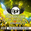 MINISTRY of HOUSE 019 by DAVE & eMTy