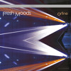Fresh Moods - Venus DNA