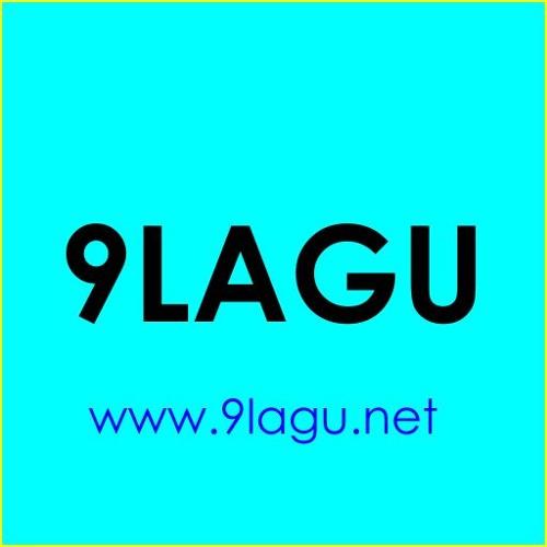 Ungu - Melayang (www.9lagu.net)