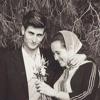 محمود درويش | شتاء ريتا الطويل