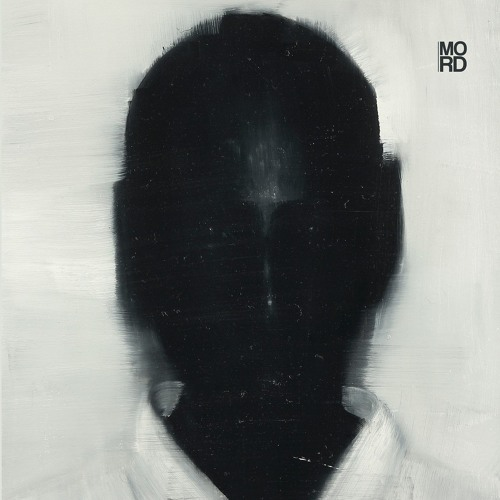 MORD031 - A001 - Nyctophobia EP [previews]