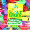 Carnival Bashment 2016