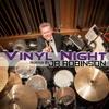 Vinyl Night - 08/17/16 Al Schmitt – Grammy-Winning Producer with Steely Dan, George Benson, Toto, Natalie Cole, Quincy Jones