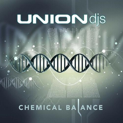 CHEMICAL BALANCE - UNIONdjs