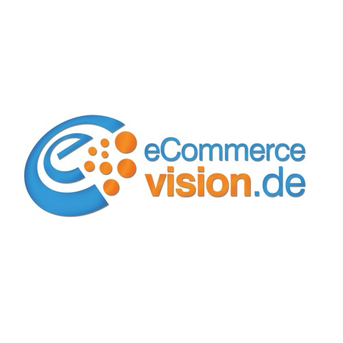 Ecommerce Podcast #29 - Video SEO & Video Werbung