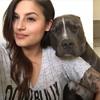 67: Pit Bulls! Noelani Guerrero, Urban Suburban Apparel