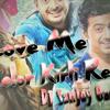 Love Me Kelor Kirti Remix Dj Sanjoy Badkulla