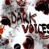 Exit - Dark Voices