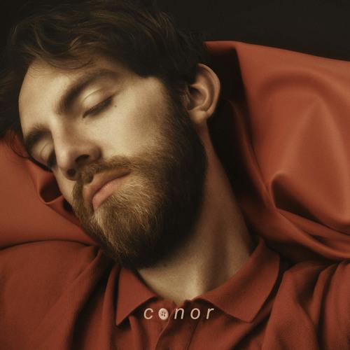 Conor - Rite