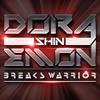 Dartha - H E L L O  Part II [DORA Shin#Emon]