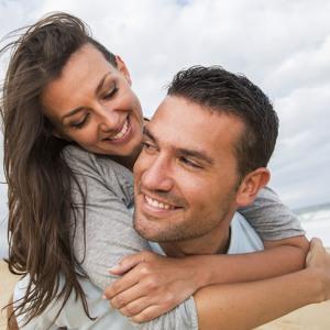A boldog házasság titka: a férj