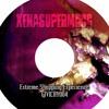 07 Xena SuperMoog - Water Song [2006]