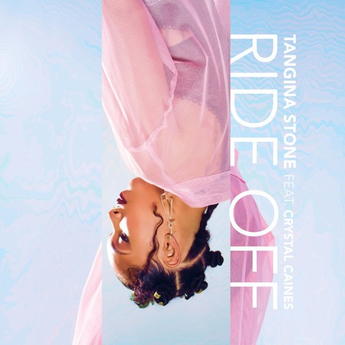 Ride Off feat. Crystal Caines