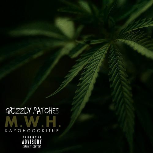 """""""M.W.H."""" [Prod by @KayohBeats]"""