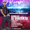2016 Sinhala Hindi Mashup Cover 4 Dileepa Saranga Rock N Jam Mix Dj Dinesh Sl Mp3