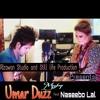 Umar Duzz & Naseebo Lal