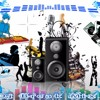 Allexinno & Starchild - Nada Sem Voce (Dj Break Remix)♫
