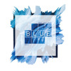 Big Z - Blue (feat. Jack Wilby)