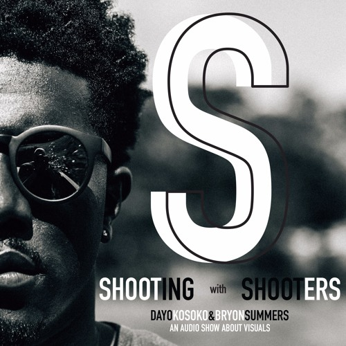 Shooting With Shooters
