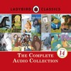 Ladybird Classics, The Complete Audio Collcetion (audiobook extract)