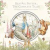 Beatrix Potter, The Complete Tales (audiobook extract)