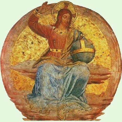 4. Sonntag nach Ostern: Joh 16,5-14: Sünde, Gerechtigkeit, Gericht