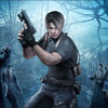 Resident Evil 4 muestra su horror en nuevo video