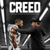 Farid Bang ► CREED ◄ [ Official Video ] Prod. By Juh - Dee