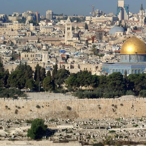 """Quinquagesima: Lk 18,31 -43: """"Seht, wir ziehen hinauf nach Jerusalem.."""""""