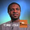 Tonye Cole [Episode 11]
