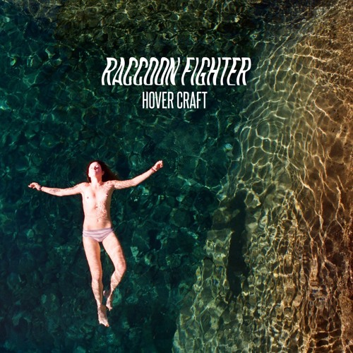 Raccoon Fighter - Adderall