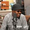 DJ Jimmy JATT [Episode 16]