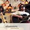 Zaman Daralıyor ft. Cansu Saraç - Zamanın Oltası @ obsessions mp3