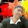 Enduke Song Rahul Sipligunj Edit By Goutham Patel 8880089145 Mp3