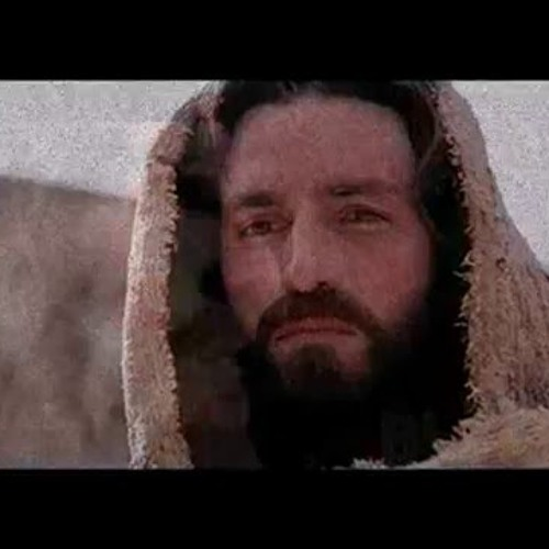 Historia del Himno He decidido seguir a Cristo