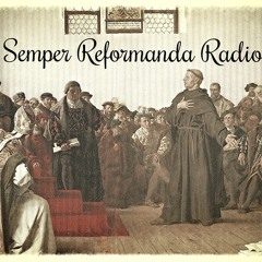SRR #9   Hacking New Covenant Theology's Growing Straw Man Army to Pieces   Reformed Use of the Law