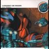 Vincent De Moor - Fly Away (Organic Soup Remix)*Free Download*