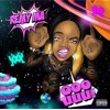 Remy Ma  - Ooouuu Remix (For Lord Sear)