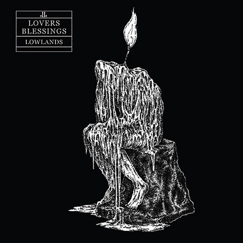 Lowlands – Ugly Sister