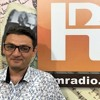 STATUS QUO - 25.08.2016 - Narek Galstyan