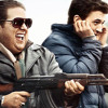 The Manual #30: War Dogs, The Purge: Election Year and Mechanic: Resurrection reviewed