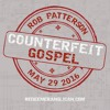 One Authentic Gospel - Fr. Rob Patterson - 5/29/16