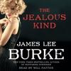 THE JEALOUS KIND Audiobook Excerpt