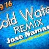 Cold Water *Billboard Top 100 Weekly Rap Remix*