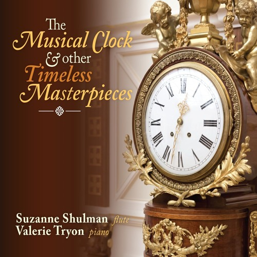 The Musical Clock