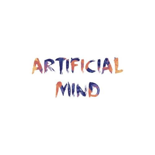 ArtificialMind - Freedom & Fear (Original Mix)